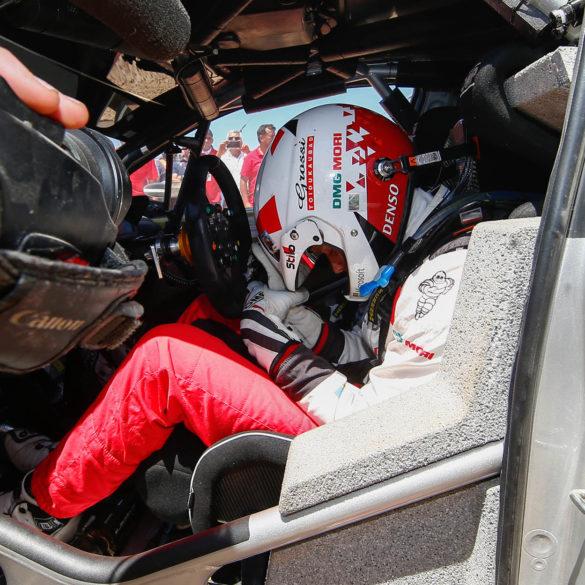 Sardiinia 2019 - Toyota fiasko rikkus Tänaku ralli