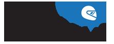 Rallinaut logo